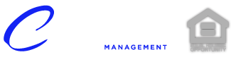 Concept Property Management