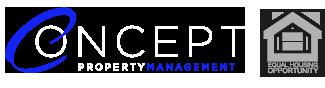 Concept Property Management